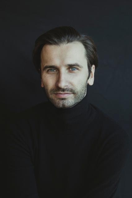 Pawel Smagala