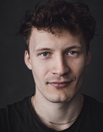 Michal Balicki