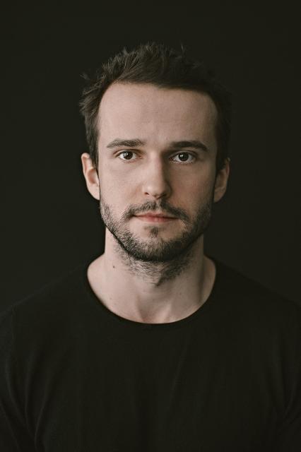 Maciej Charyton