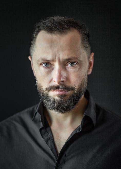 Michal Czachor